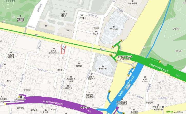 map 네이버 사진.png