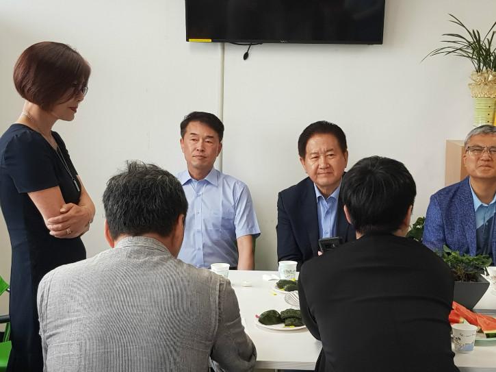 9 6월정모 차관님(19.6.29.).jpg
